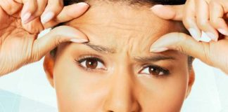 Early Age Fine Lines & Wrinkles – Causes and Solutions
