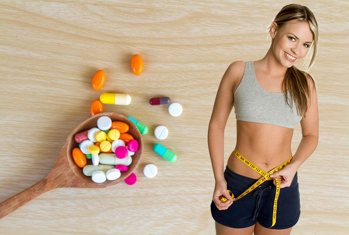 Weight Loss Pills – Do They Work, Let Us Find Out!