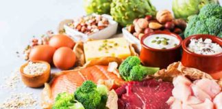 Dr. Andrew Weils Guide to Essential B Vitamins