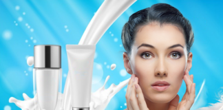 What Are the Most Powerful Ingredients Best Antiwrinkle Products Have!