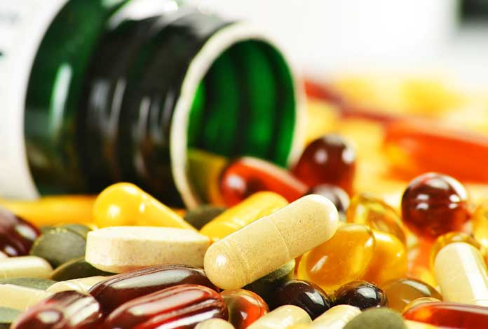 Medicine for Antiaging & Regeneration