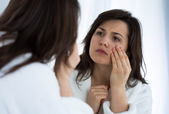 Why Anti Aging Skin Supplements For Medicine for Antiaging & Regeneration