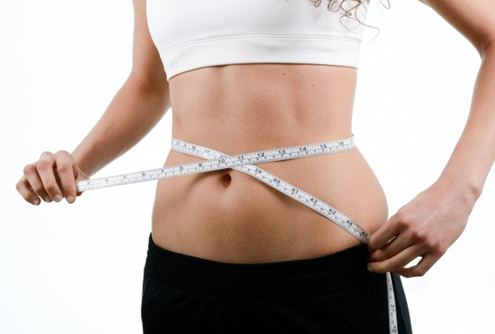 Secret Exercises that Help in Rapid Weight Loss