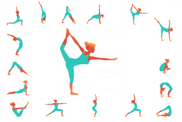 Yoga for Secret Exercises that Help in Rapid Weight Loss