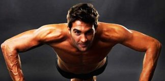 How Long Does It Take to Build a Muscular Body?