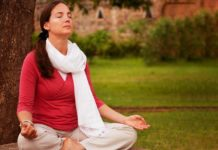 Yoga: A Holistic and Non-Sectarian Way to Achieve Overall Well-being