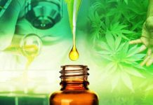 CBD and Its Use in Anxiety