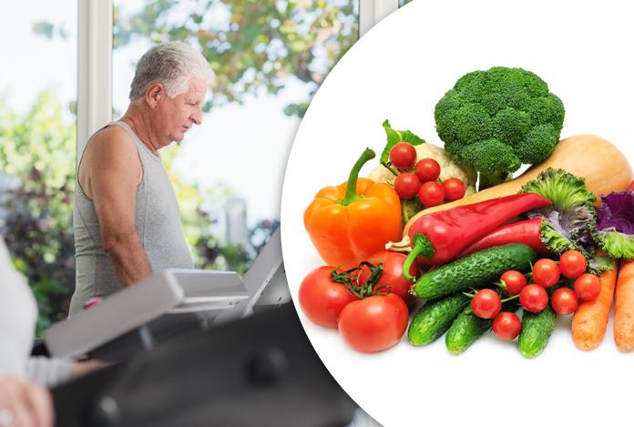 Weight management for OTC for Chronic Kidney Disease