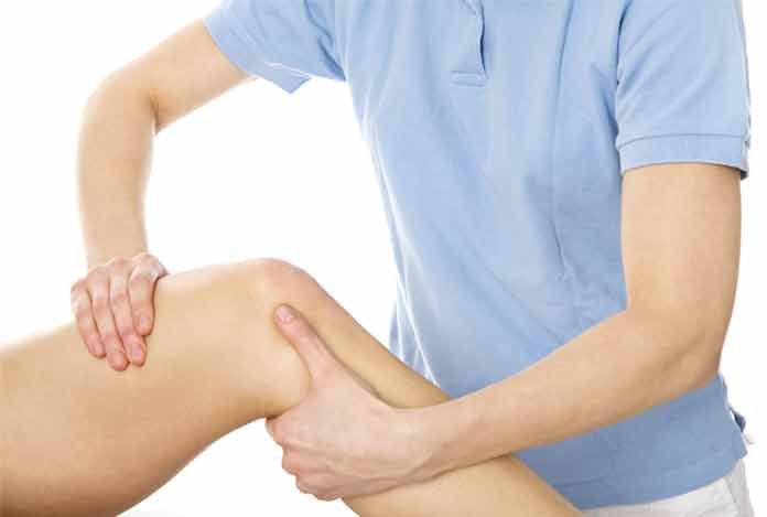 OTC Medications and Self Management Methods Available for Managing Tendonitis