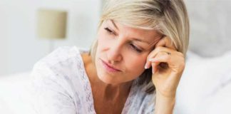 Menopause and Depression Is There A Link