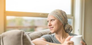 Can Yoga Benefit People Undergoing Chemotherapy?
