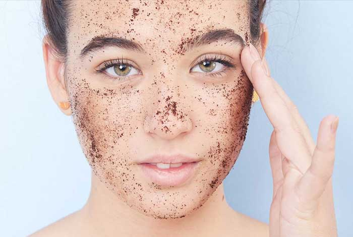 Dr. Harold Lancer Explains Why Manual Exfoliation Is Important