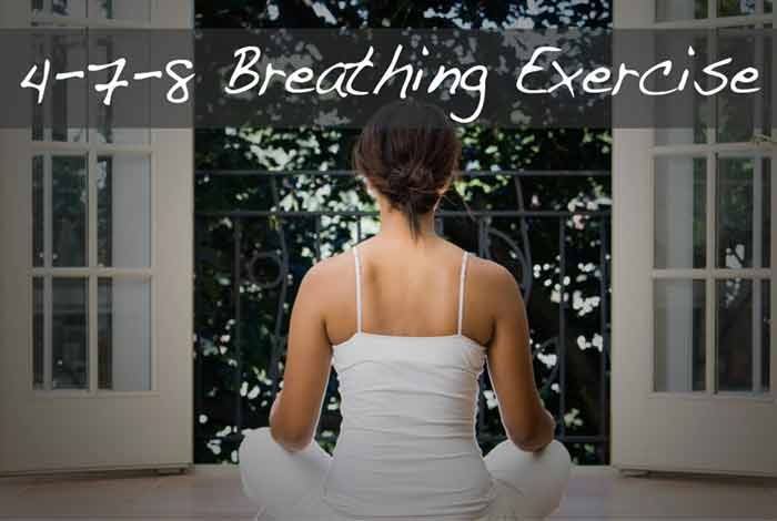Andrew Weil\'s 4-7-8 Breathing Technique to Reduce Stress and Induce ...