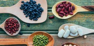 How Zinc Can be Beneficial to Your Health