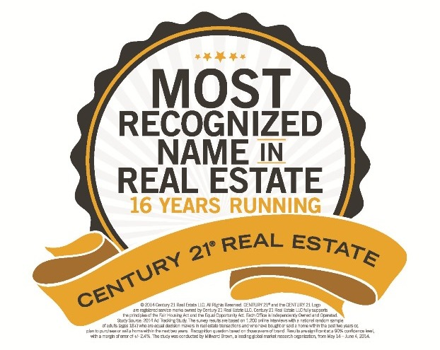 Century21 Real Estate