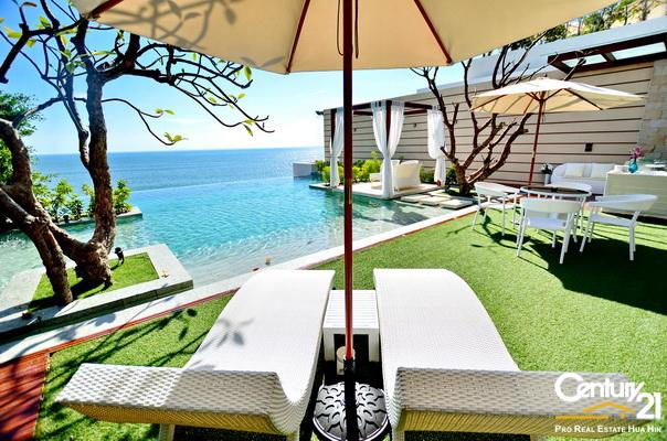 Property for sale hua hin hua hin real estate thailand for 8 villas hua hin