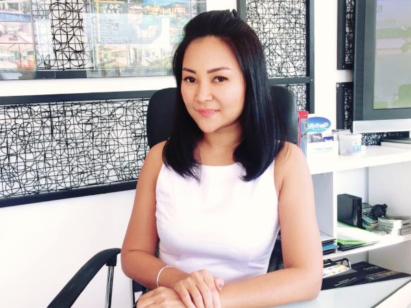 Piriya Hitawattanakul