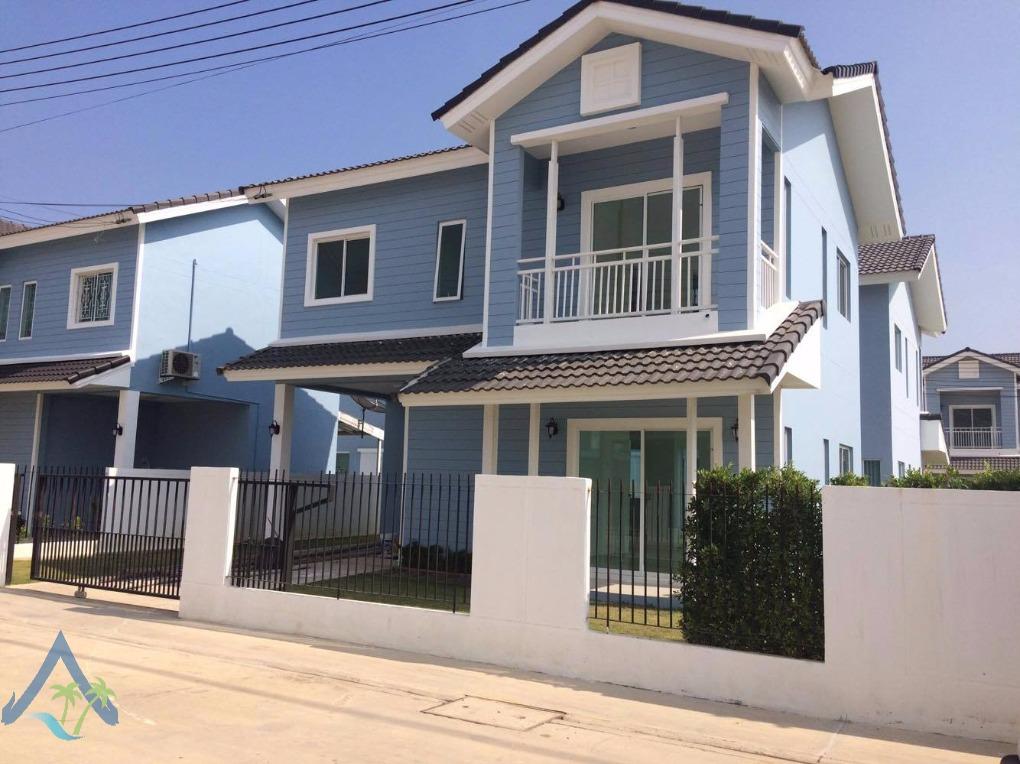immobilier en tha lande achat vente maisons villas appartements. Black Bedroom Furniture Sets. Home Design Ideas