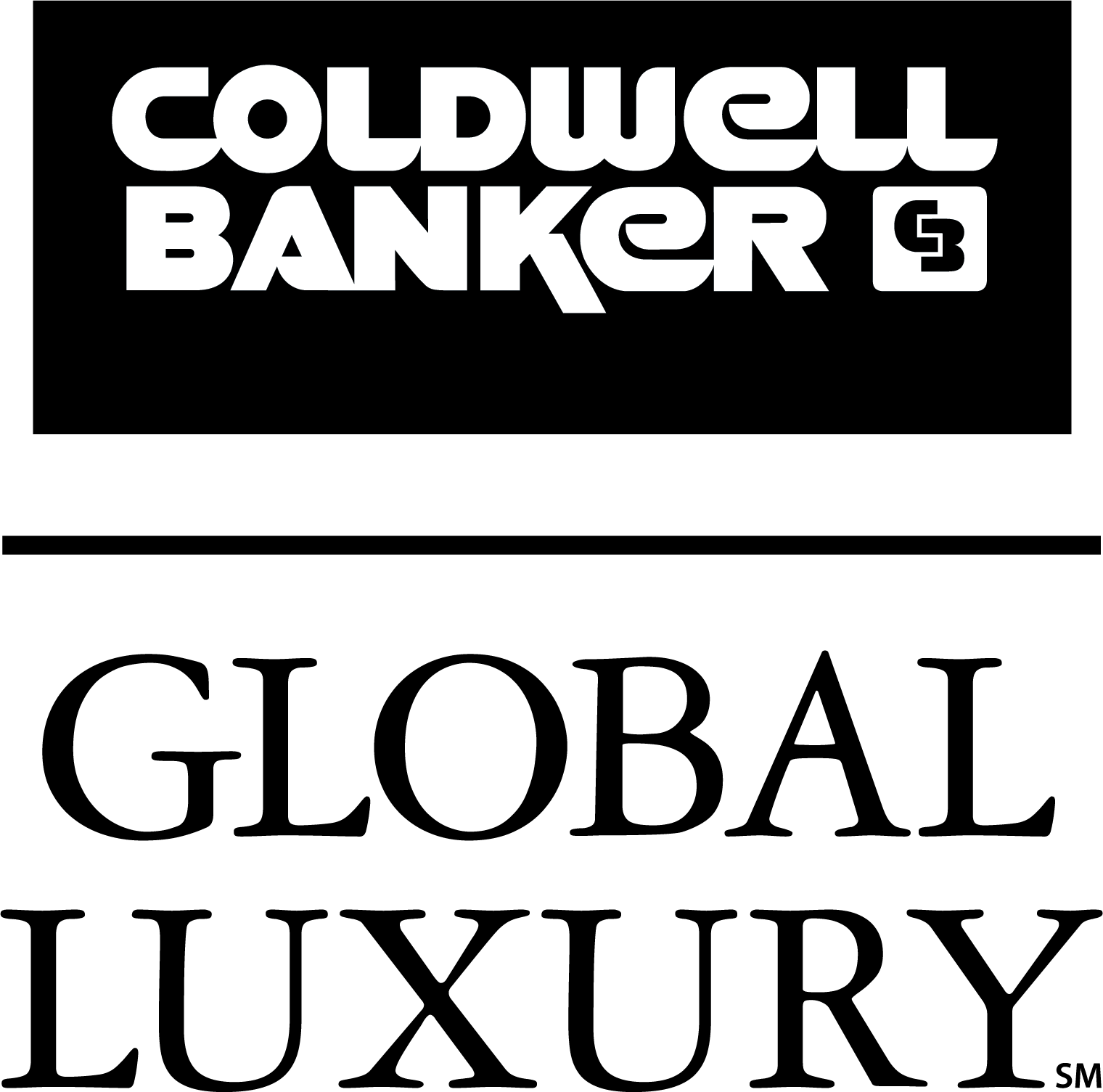 ColdWell Banker Now in Phuket