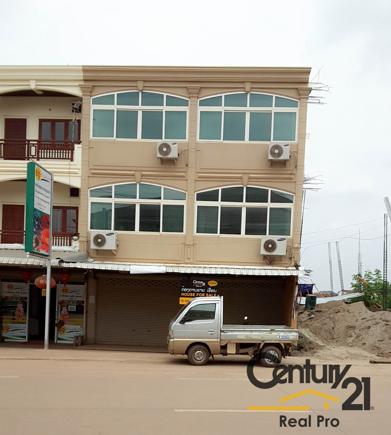 Row house for sale rent for Row houses for sale