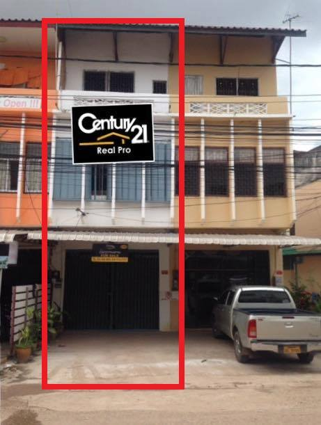 Row house for sale for Row houses for sale