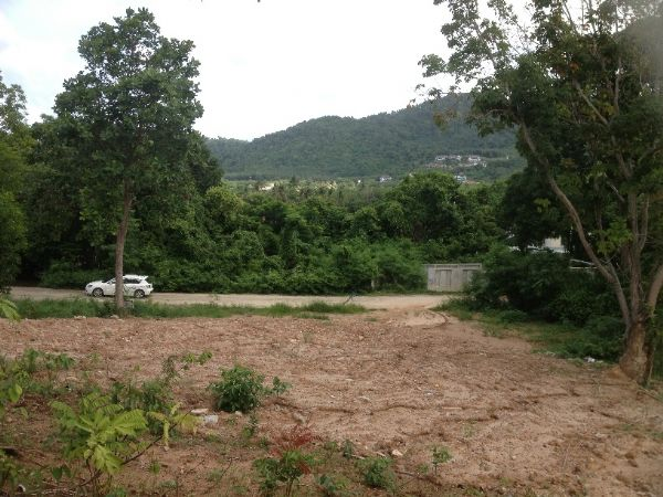 продажа земли на пхукете Жильё моря Абхазия