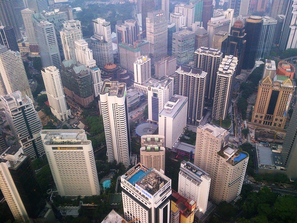 Property Managers in Malaysia Are to Be Registered to Foster Professional Ethics in the Industry