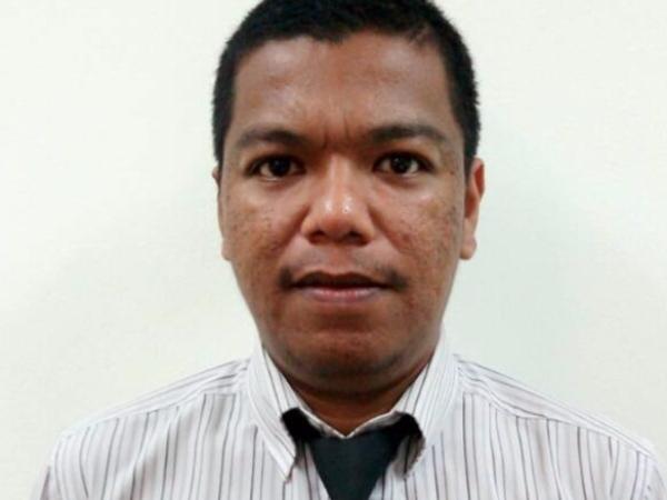 PJ Kuma (PV 1287)