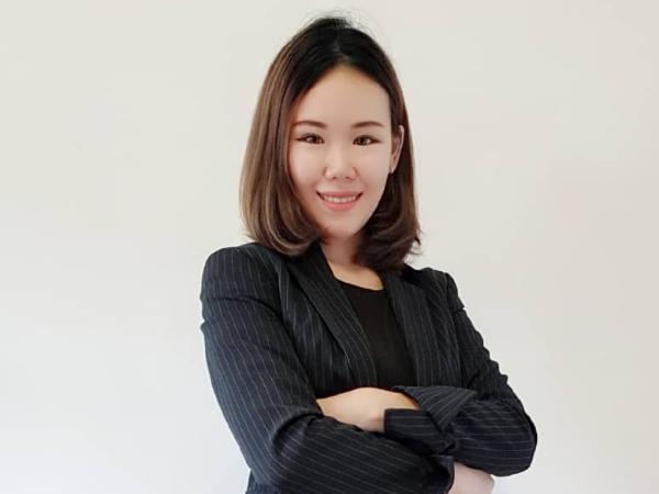April Chen (REN 06560)