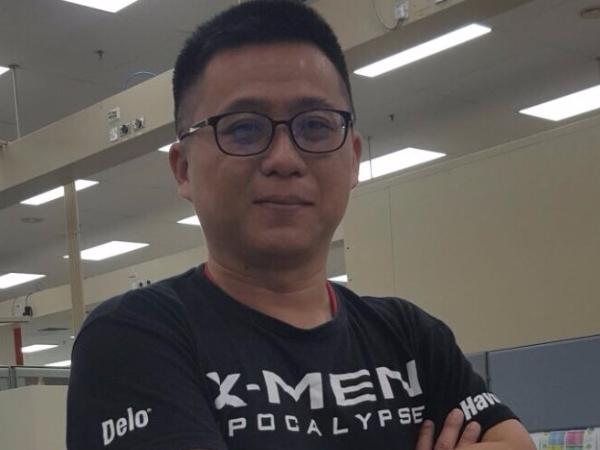 Yew Chuo San (REN 06567)