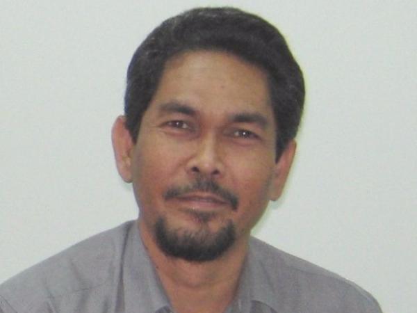 Wan Najmuddin (REN 06551)