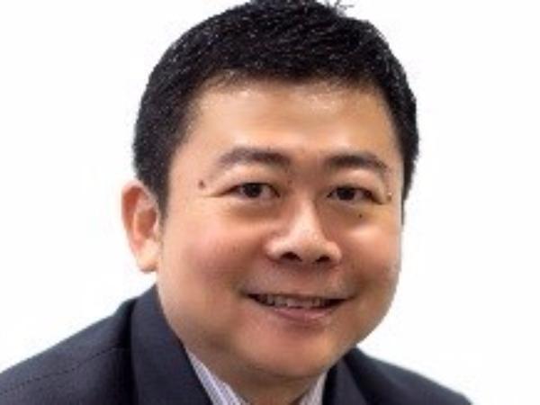 Chen King Hoaw (E1234)