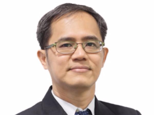 Tan Kim Seng (E1889)