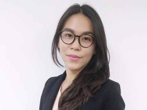 Alice Yong (PEA1188)