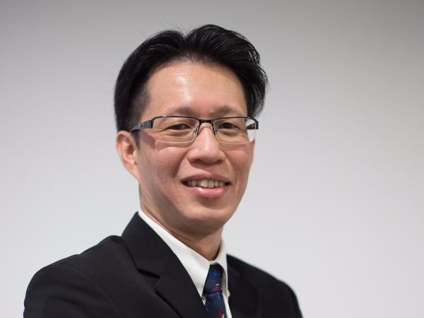 Pang Hsueh Sheng (E2264)