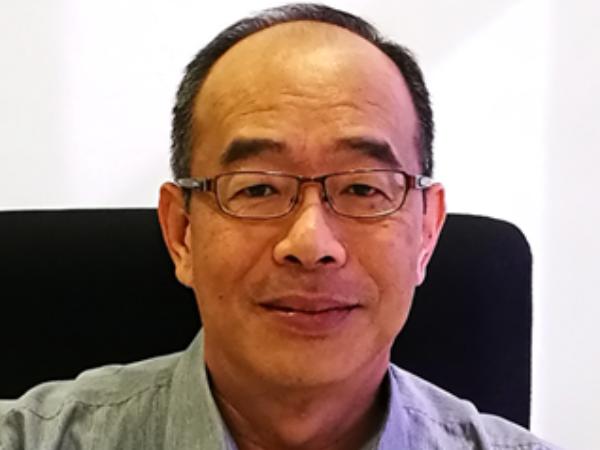 Eddy Chen (REN 06543)