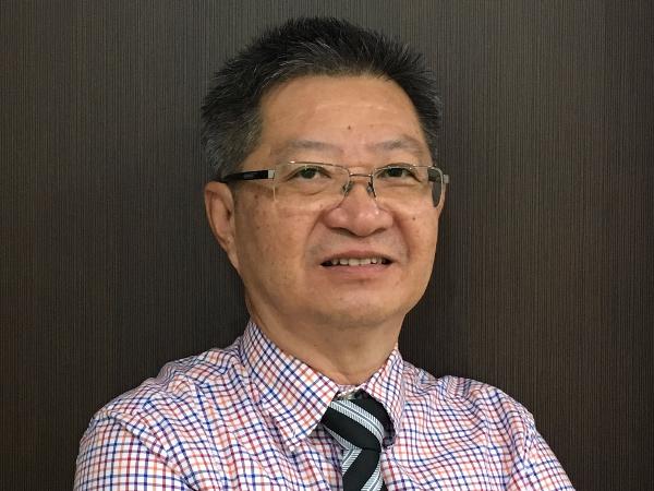 Gary Choong Yee Fenn (REN 21538)