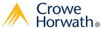 Mekar - Crowe Horwath