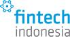 Mekar - Fintech Indonesia